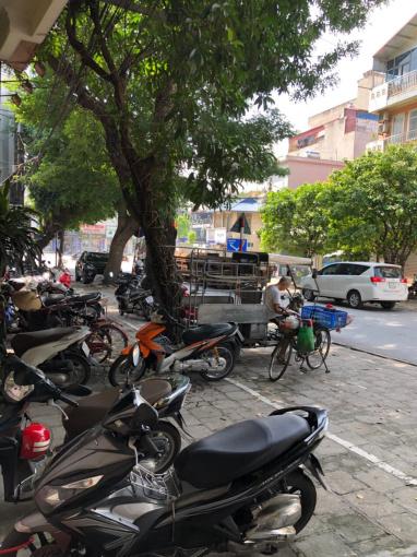 Cần cho thuê tầng 2 số nhà 16 Đức Giang, Long Biên. Liên hệ 0984263585