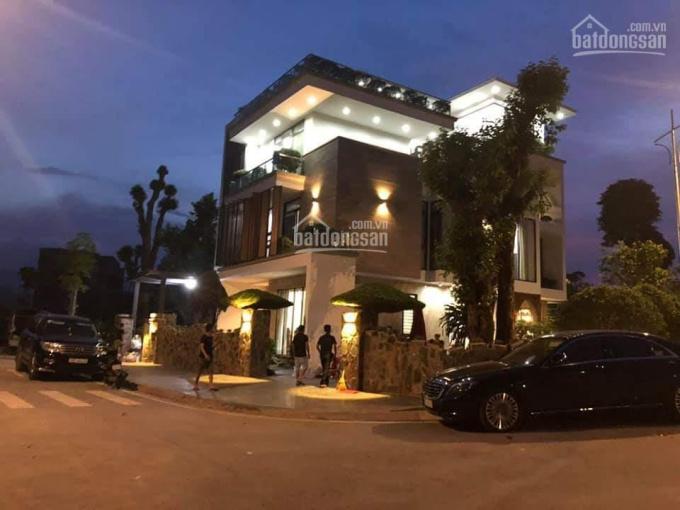 Tôi bán dự án Phú Cát City, Hoà Lạc, cam kết giá rẻ nhất, chỉ 12,5 đến 14tr/m2, LH 0978 504 403