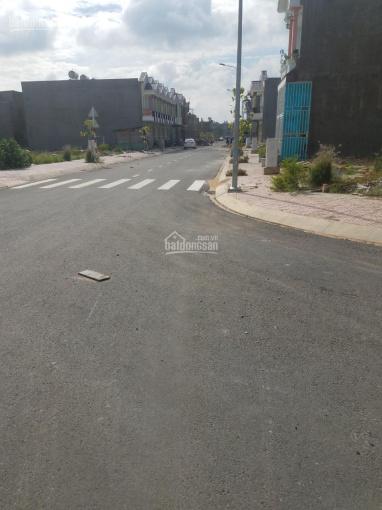Bán lô đất Phú Hồng Thịnh 10, DT 66m2, đường N3, giá 2.5 tỷ. LH 0932.136.186