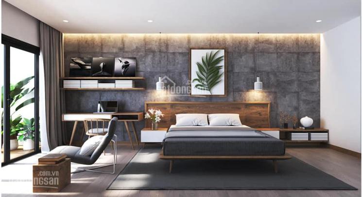 Bán căn hộ Sunview 1,2 đường Cây Keo, Phường tam Phú, Quận Thủ Đức. Diện tích 71m2, 2PN 1WC