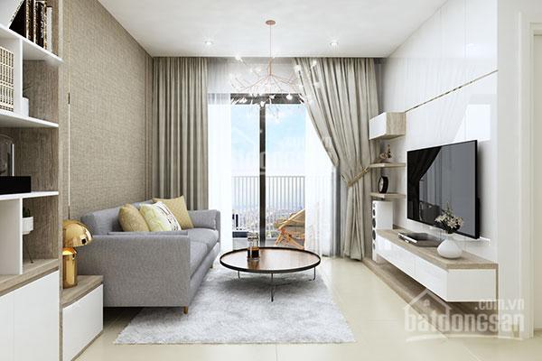 Chuyên bán căn hộ chung cư Thanh Hà Cienco 5 Land, liên hệ: 0977696565 ảnh 0