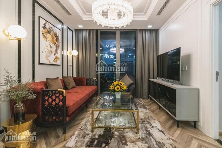 Văn phòng tại Vinhomes Bason chuyên cho thuê căn hộ Vinhomes Bason 1,2,3,4 phòng ngủ. LH 0979669663