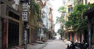 Nhà trọ 860/60s Xô Viết Nghệ Tĩnh, Phường 13, Quận Bình Thạnh, Thành Phố Hồ Chí Minh