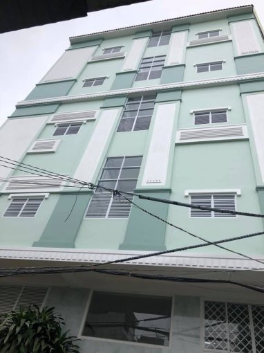 Cho thuê phòng mini cao cấp giá rẻ Q12 từ 1,9tr - 2,7tr/tháng. Liên hệ chủ nhà 0919156666 Hằng