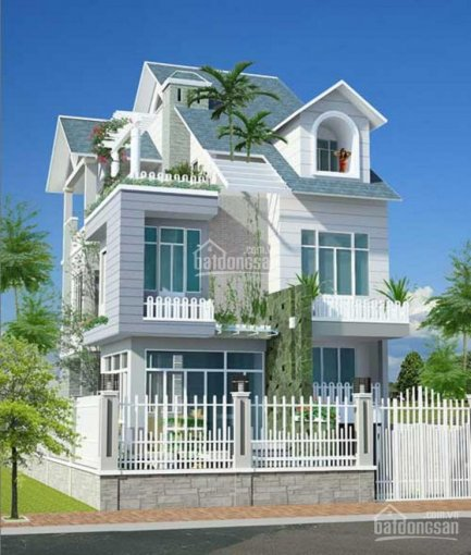 Khách nét cần đầu tư dự án Thanh Hà Cienco5 - lh: 0975.404.186