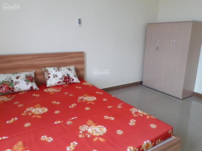 Cho thuê phòng trọ quận 7, căn hộ Era Town, nội thất đẹp, giá 3.6 triệu/tháng