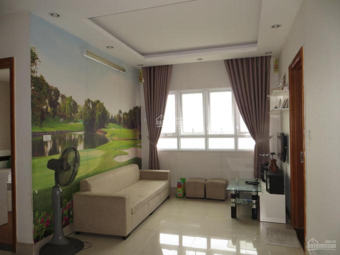Chính chủ bán căn hộ Him Lam Thạch Bàn 2, 58m2, 2PN, đủ đồ, 1.45 tỷ. Liên hệ: 0971598653