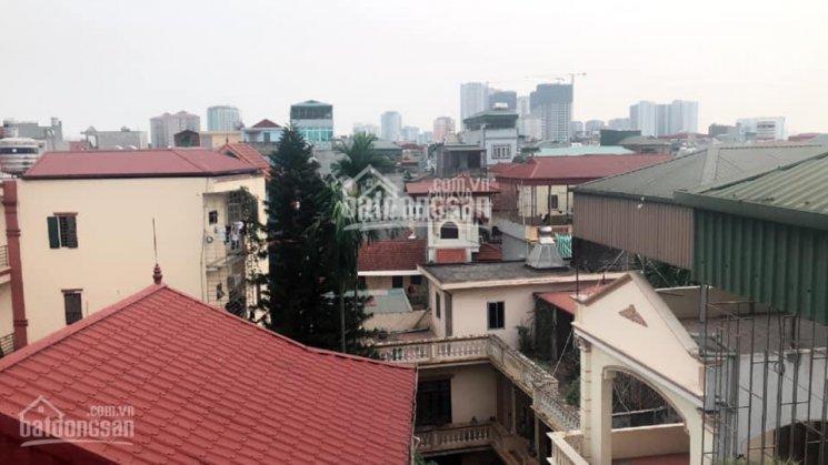 Cần mua nhà đang cho người nước ngoài thuê ưu tiên khu Hồ Tây, Núi Trúc, Bùi Thị Xuân, Trung Hòa