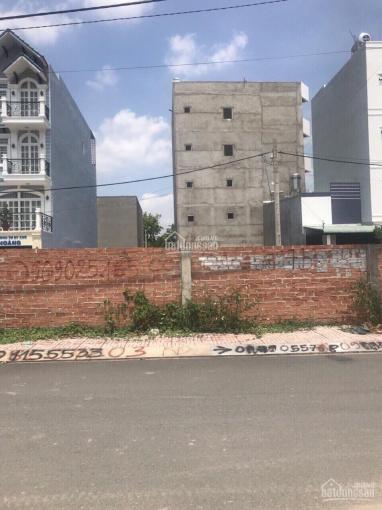 Bán đất MT 8m đường xe tải 46tr/m2 cạnh chợ Lã Xuân Oai và trường cấp 1 - 2 - 3 số 7, 182