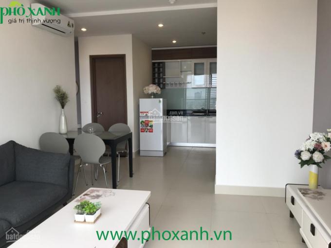 Cho thuê căn hộ 1 - 2 - 3 phòng ngủ full nội thất tại Hải Phòng. LH 0965 563 818