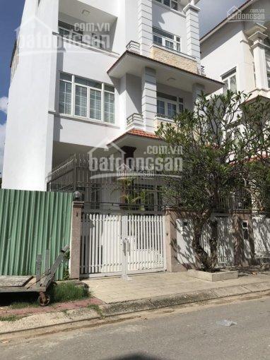 Cho thuê nhà phố Nam Long Trần Trọng Cung, Quận 7. DT: 5x24m giá: 30tr/th, LH: 0901 107 116 ảnh 0