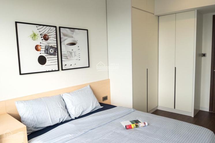 Cho thuê căn hộ 88m2 view Bitexco, giá 30 triệu full nội thất cao cấp, ngay cầu móng, 0931333551