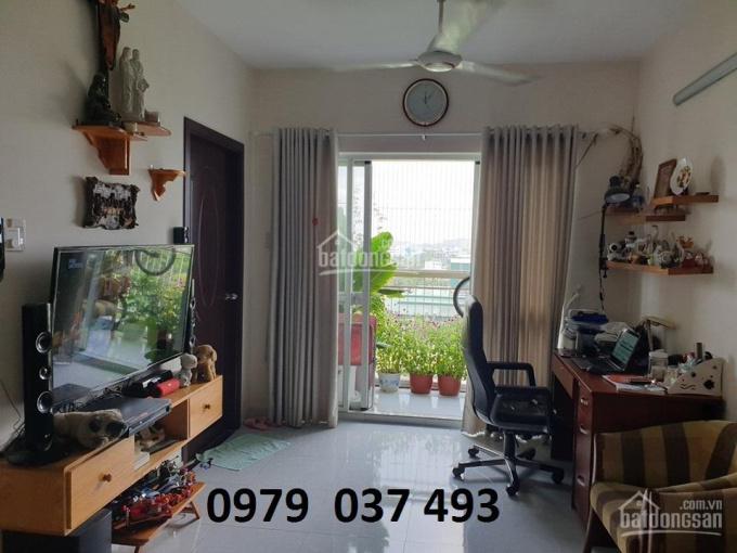 Cần bán căn hộ chung cư Sơn Kỳ 1, đã có sổ hồng. LH 0979 037 493