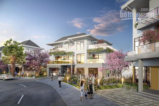 Kiệt tác bên Vịnh Hạ Long, biệt thự, liền kề Grand Bay Hạ Long Villas, LH 0396325678