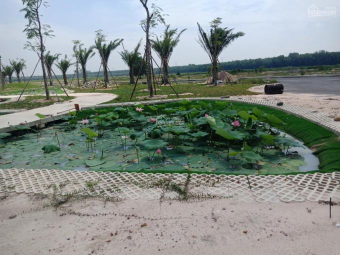 Điểm đến tuyệt vời cho nhà đầu tư, Mega City Nhơn Trạch, hotline: 0939.369.545