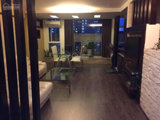 Bán nhà E12 tổ 13 Thới Hòa, DT: 11x11m, 2 tấm, xây 2 căn riêng biệt, giá 4.5 tỷ, 0975852422