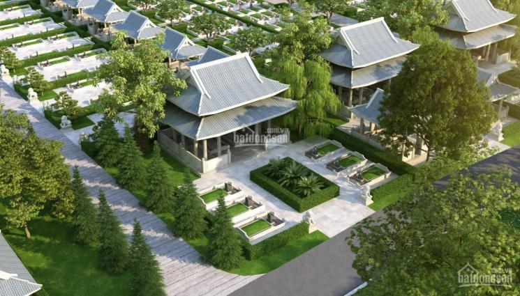 Sala Garden lưu giữ những thanh yên nơi miền đất phúc. LH: 0839953216