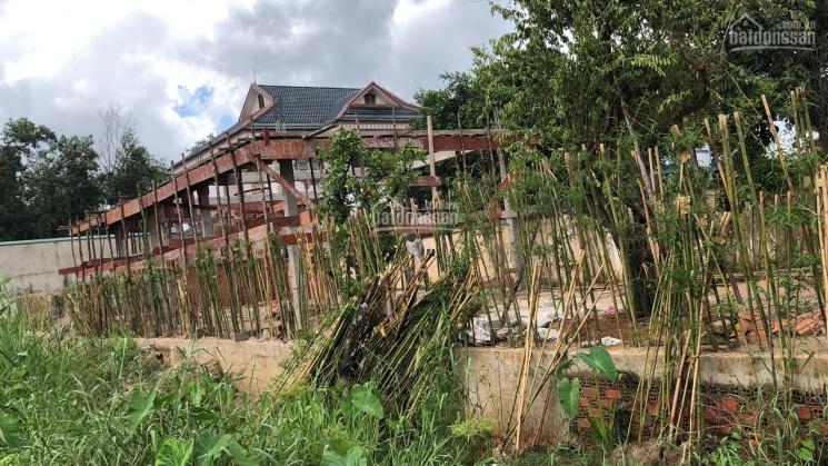 Gia đình cần tiền bán gấp MB Tỉnh Lộ 8, 8x50m, đối diện khu CN Đông Nam, kinh doanh sầm uất