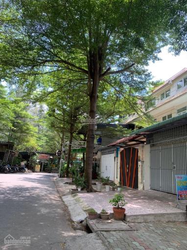 Bán nhà mặt tiền sông, KDC Nam Long, Q9, 5x22.5m, giá 8 tỷ
