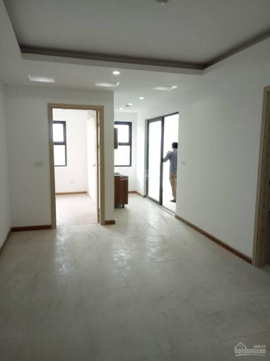 Cho thuê căn hộ giá rẻ tại Ruby 3 Phúc Lợi, Long Biên, 2PN giá 4,5 triệu/ tháng. LH: 0834888865