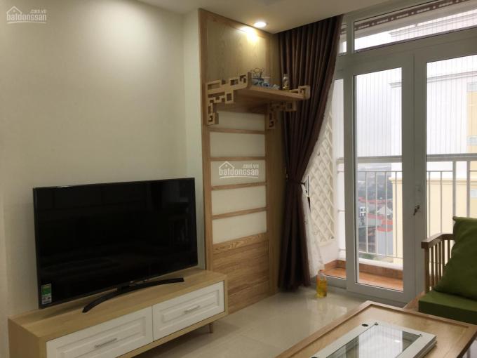 Mời thuê chung cư An Phú căn 3 phòng ngủ duy nhất - Vĩnh Yên - Vĩnh Phúc. LH: 0932.288.055