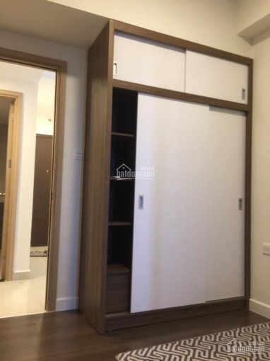 Còn 1 căn duy nhất 2PN, 2WC, 76m2 full nội thất mới 100% chỉ 14,5 tr/th. LH: 0938 418 298