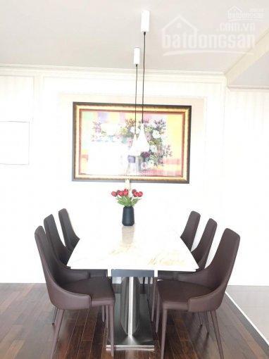 Bán gấp bán lỗ gần 1 tỷ giá TT căn hộ Léman Q3, 2PN, 75m2 nhà mới 100% vào ở ngay. LH 0938610558