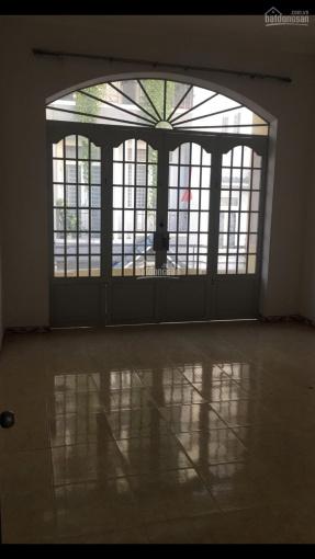 DT 4*18m 2 lầu, 3PN 3WC, HXT 16/18A Phạm Quý Thích - Chợ Tân Hương, Tân Phú