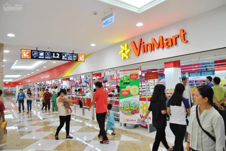 Chuỗi siêu thị Vinmart + và chuỗi nhà thuốc VinFa cần thuê gấp - 400 mặt bằng kinh doanh tại Hà Nội