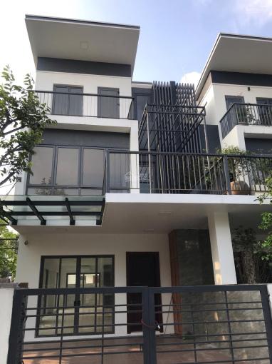 Cần bán căn liền kề ST3 Gamuda nguyên bản CĐT, DT 115.5m2, chính Nam. LH 0931617555