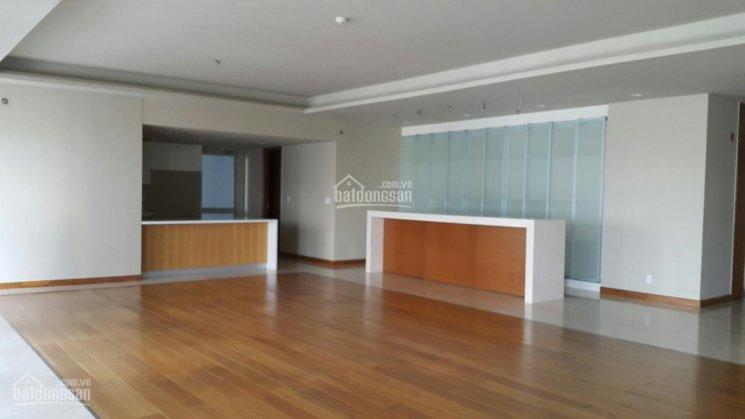 Bán căn hộ Penthouse EverRich 1 MT đường 3/2 và Lê Đại Hành biệt phủ trên mây - 0907172717 ảnh 0