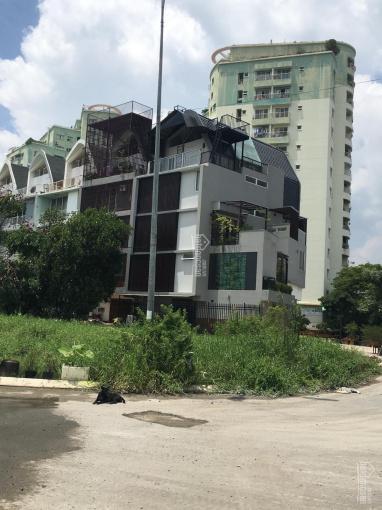 Chính chủ cho thuê đất dài hạn lô góc đường Vành Đai Trong Conic giá 8 tr/th, LH 0908927199