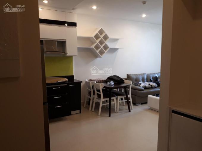 Cho thuê căn hộ SHP Lạch Tray, 2 phòng ngủ, full nội thất, về ở ngay