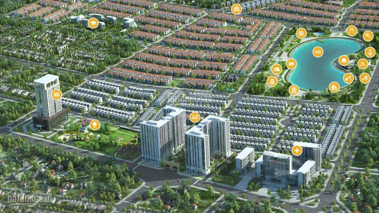 Mở bán dãy 171m2 An Phú Shop Villa đóng 30% nhận nhà + bốc thăm CRV trị giá 938 tr. Lh 0932458368