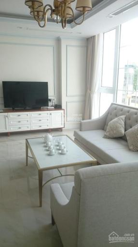 Cho thuê căn hộ cao cấp tại phố Nguyễn Du, Hai Bà Trưng, Hà Nội. LH: Mr Toàn: 0393485862