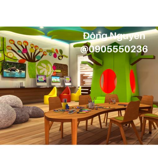 Cần mua căn hộ Hiyori tại Đà Nẵng, 0905550236