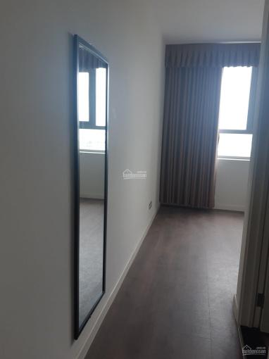 0901764903 cho thuê CH LuxGarden 3PN 2WC 120m2 full NT cao cấp, lầu cao, view đẹp, cam kết giá tốt