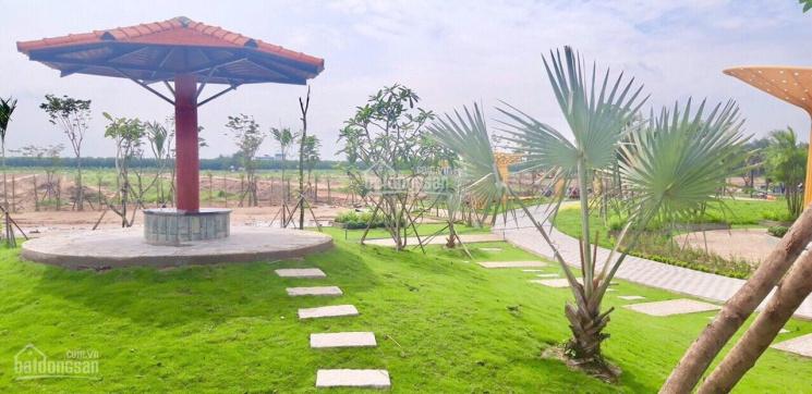 Đất nền ngay trung tâm hành chính huyện Bàu bàng. Lh 0931107793