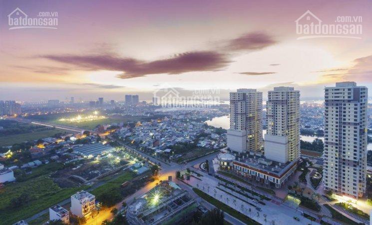 Nhiều phòng cho thuê tại Era Town, nhiều diện tích và mức giá để lựa chọn từ 2tr đến 4tr