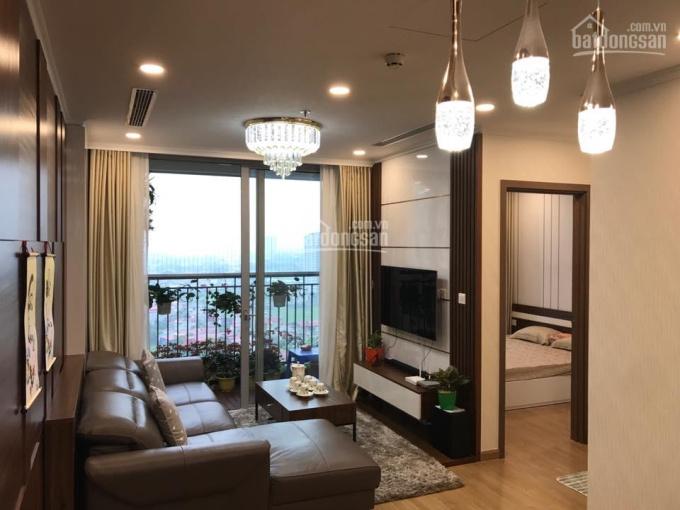 Bán cắt lỗ căn hộ Vinhomes Gardenia, Mỹ Đình, tầng 19, DT 86m2 2PN, giá 3,1 tỷ, LH: 0936.236.282