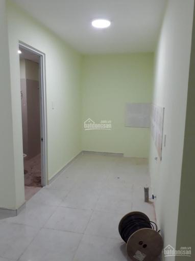 Cần bán căn hộ Khang Gia, quận 8 căn 76m2 - 2PN, nhận nhà ở ngay, giá 1,45 tỷ