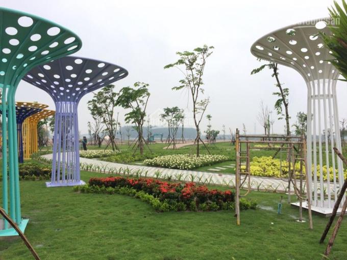Khu dân cư Đức Phát 3, Bàu Bàng sinh lời cực nhanh Lh 0931107793