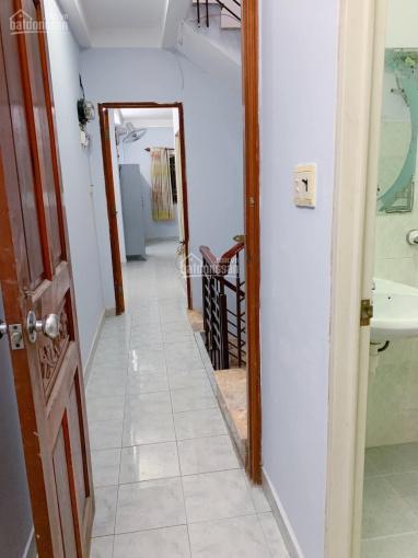 Nhà trọ 129/49a Đường Nguyễn Trãi, Phường 2, Quận 5, Thành Phố Hồ Chí Minh