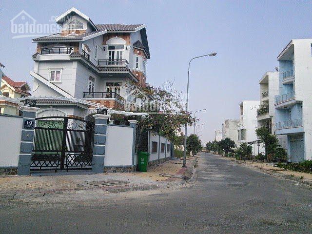 Đất nền KDC Bách Khoa, quận 9 MT Đỗ Xuân Hợp - Nguyễn Duy Trinh giá chỉ từ 27tr/m2 SHR XDTD