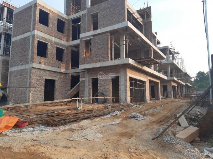 Cơ hội sở hữu vị trí không thể tốt hơn đến với các nhà đầu tư khu đô thị TNR Cao Bằng. 0968.78.1070