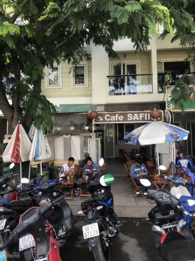 Chính chủ bán Shophouse Mega Sapphire mặt tiền đường 30m, sát chung cư Safia Khang Điền