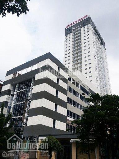 Cho thuê trung tâm thương mại mặt tiền Huỳnh Tấn Phát, Q7