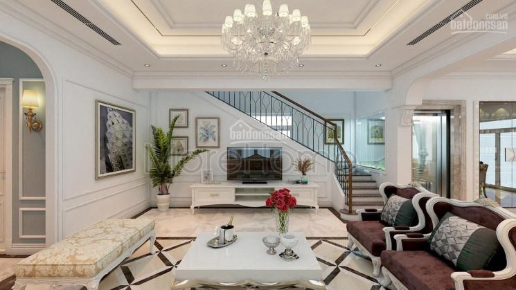 Nhà 1 trệt 2 lầu tại TP. Biên Hòa, TT chỉ 480 triệu, sổ hồng, trả góp 20 năm, LH: 0936894008