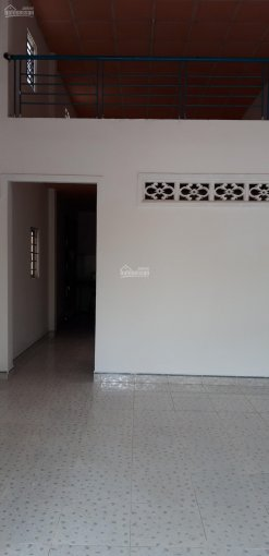 Nhà cấp 4 gác lửng DT: 4.5x13m đường thông 6m Vĩnh Lộc A, Bình Chánh, LH: 0937.175.106