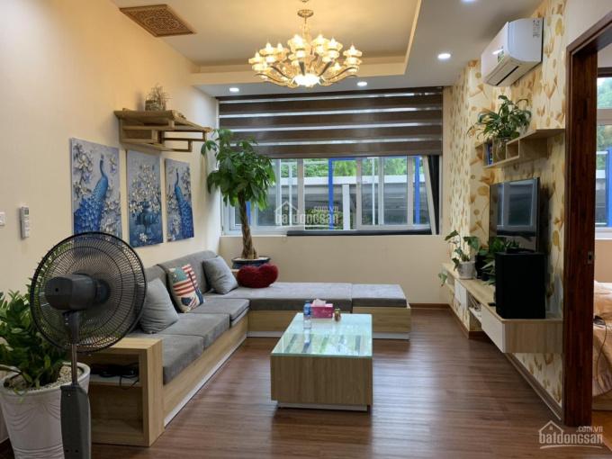 Cho thuê căn hộ chung cư cao cấp tại Vĩnh Yên, chung cư An Phú, căn góc full nội thất cực chất